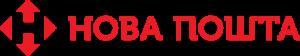 https://braun-shop.com.ua/content/uploads/images/logo-hor-ua-new.png